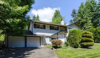 "Photo 2: 11329 64TH Avenue in Delta: Sunshine Hills Woods House for sale in ""Sunshine Hills"" (N. Delta)  : MLS®# F1441149"