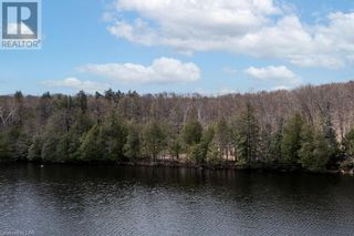 Photo 14: 3497 BRUNEL Road in Lake Of Bays: Vacant Land for sale : MLS®# 40161975