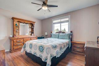 Photo 22: 4903 49 Street: Radway House for sale : MLS®# E4254548