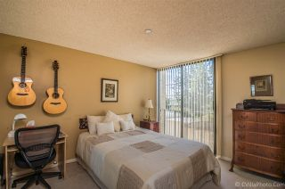 Photo 12: MISSION HILLS Condo for sale : 2 bedrooms : 4082 Albatross #6 in San Diego