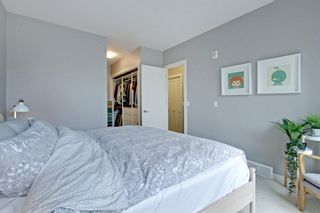 Photo 16: 101 215 13 Avenue SW in Calgary: Beltline Apartment for sale : MLS®# A1075160