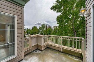 Photo 23: 310 8775 JONES ROAD in Richmond: Brighouse South Condo for sale : MLS®# R2516831