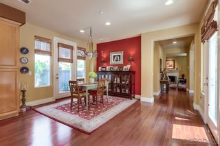 Photo 9: RANCHO BERNARDO House for sale : 6 bedrooms : 16668 Cimarron Crest Dr in San Diego