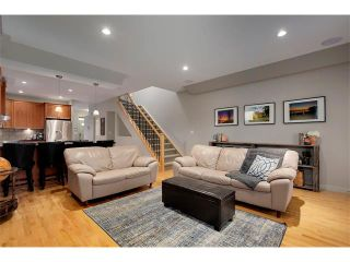 Photo 6: 2216 17A Street SW in Calgary: Bankview House for sale : MLS®# C4111759