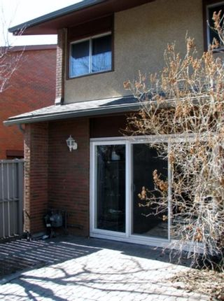 Photo 32: 208 1305 Glenmore Trail SW in Calgary: Kelvin Grove Row/Townhouse for sale : MLS®# A1082962