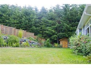 Photo 16: 2441 Driftwood Dr in SOOKE: Sk Sunriver House for sale (Sooke)  : MLS®# 579871