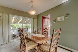 Photo 7: 2057 Piercy Ave in : Si Sidney North-East House for sale (Sidney)  : MLS®# 887084