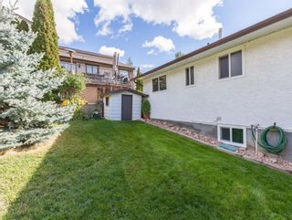 Photo 47: 6549 Orchard Hill Road, in Vernon: House for sale : MLS®# 10241575