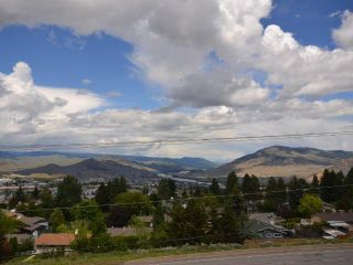 Photo 3: 73 1950 BRAEVIEW PLACE in : Aberdeen Townhouse for sale (Kamloops)  : MLS®# 146777