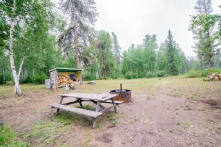 Photo 47: 214001 905 Township in Rural Northern Lights, County of: Rural Northern Lights M.D. Detached for sale : MLS®# A1139109