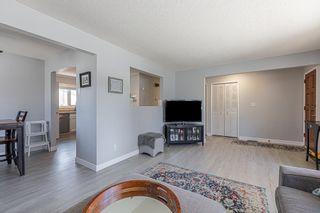 Photo 7: 68 GAINSBOROUGH Avenue: St. Albert House for sale : MLS®# E4240559