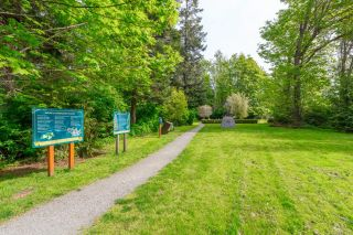 Photo 46: 2183 Stonewater Lane in : Sk Broomhill House for sale (Sooke)  : MLS®# 874131