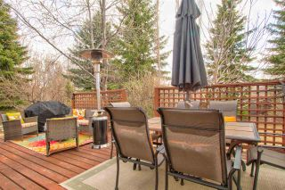 Photo 13: 136 Wolf Willow Close in Edmonton: Zone 22 House for sale : MLS®# E4240355