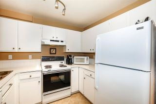 """Photo 10: 101 1369 GEORGE Street: White Rock Condo for sale in """"CAMEO TERRACE"""" (South Surrey White Rock)  : MLS®# R2593633"""