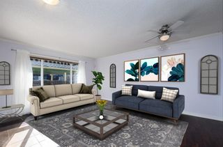 Photo 2: 2542 17 Avenue SW in Calgary: Shaganappi Row/Townhouse for sale : MLS®# A1123078