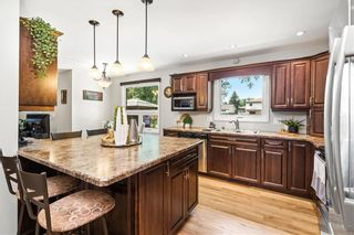 Photo 15: 662 McIvor Avenue in Winnipeg: North Kildonan Residential for sale (3G)  : MLS®# 202118378