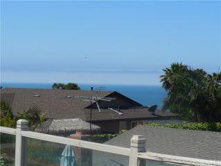 Photo 28: 603 Avenida Presidio in San Clemente: Residential for sale (SC - San Clemente Central)  : MLS®# OC21136393
