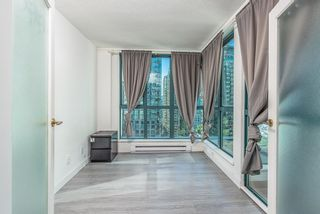 Photo 12: 1403 1238 MELVILLE Street in Vancouver: Coal Harbour Condo for sale (Vancouver West)  : MLS®# R2613356