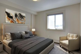 Photo 6: 508 812 14 Avenue SW in Calgary: Beltline Apartment for sale : MLS®# C4296327