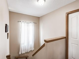 Photo 21: 90 CRAMOND Circle SE in Calgary: Cranston Detached for sale : MLS®# A1017241