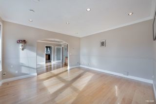 Photo 23: 6039 PEARKES Drive in Richmond: Terra Nova House for sale : MLS®# R2615112