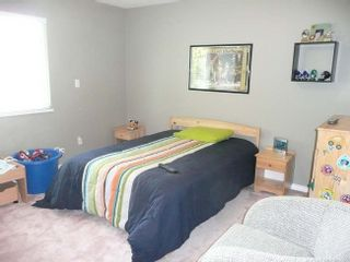 Photo 19: 11600 Railway Avenue in Richmond: Westwind Home for sale ()