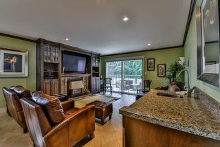 """Photo 2: 15003 81 Avenue in Surrey: Bear Creek Green Timbers House for sale in """"MORNINGSIDE ESTATES"""" : MLS®# R2155474"""