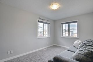Photo 27: 199 Kinniburgh Road: Chestermere Semi Detached for sale : MLS®# A1082430