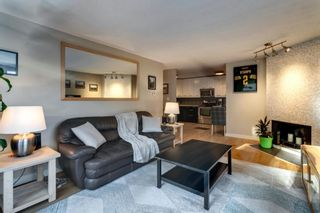 Photo 10: 9 927 19 Avenue SW in Calgary: Lower Mount Royal Apartment for sale : MLS®# A1051484
