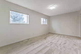 Photo 20: 56 Somervale Park SW in Calgary: Somerset Row/Townhouse for sale : MLS®# A1140021