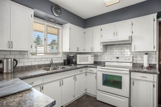 Photo 12: 5240 CHETWYND Avenue in Richmond: Lackner House for sale : MLS®# R2591808