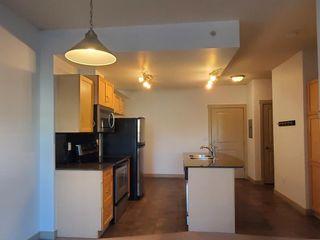Photo 9: 3710 11811 Lake Fraser Drive SE in Calgary: Lake Bonavista Apartment for sale : MLS®# A1145706