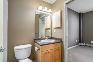 Photo 15: 2-514 4245 139 Avenue in Edmonton: Zone 35 Condo for sale : MLS®# E4227193