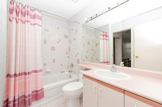 Photo 14: 206 1924 COMOX Street in Vancouver: West End VW Condo for sale (Vancouver West)  : MLS®# R2605070