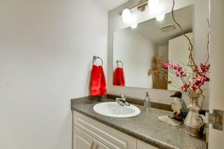 """Photo 16: 3424 LANGFORD Avenue in Vancouver: Champlain Heights Townhouse for sale in """"RICHVIEW GARDENS"""" (Vancouver East)  : MLS®# R2073849"""
