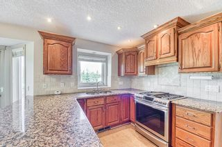 Photo 18: 156 Edgepark Way NW in Calgary: Edgemont Detached for sale : MLS®# A1118779