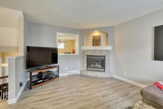 Photo 20: 301 Inglewood Grove SE in Calgary: Inglewood Row/Townhouse for sale : MLS®# A1118391