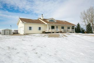 Photo 41: 29508 Range Road 24: Rural Mountain View County Detached for sale : MLS®# A1063376