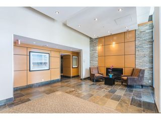 """Photo 4: 302 660 NOOTKA Way in Port Moody: Port Moody Centre Condo for sale in """"NAHANNI"""" : MLS®# R2606384"""