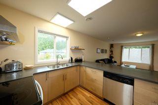Photo 12: 615 Pfeiffer Cres in : PA Tofino House for sale (Port Alberni)  : MLS®# 885084