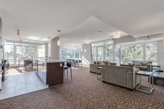 Photo 17: 2302 2789 SHAUGHNESSY Street in Port Coquitlam: Central Pt Coquitlam Condo for sale : MLS®# R2346492