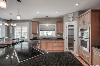 Photo 8: 119 602 Cartwright Street in Saskatoon: The Willows Residential for sale : MLS®# SK859204