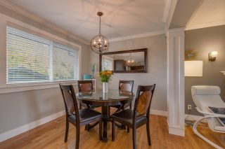 Photo 6: 12137 221 Street in Maple Ridge: West Central House for sale : MLS®# R2318061