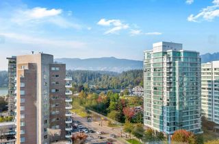 """Photo 2: 1602 1723 ALBERNI Street in Vancouver: West End VW Condo for sale in """"THE PARK"""" (Vancouver West)  : MLS®# R2613268"""