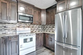 Photo 13: 55 6020 Temple Drive NE in Calgary: Temple Row/Townhouse for sale : MLS®# A1140394