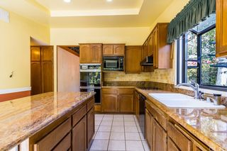 Photo 12: 20972 Sharmila in Lake Forest: Residential for sale (LN - Lake Forest North)  : MLS®# OC21102747