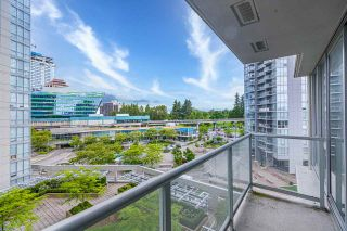 """Photo 17: 601 13688 100 Avenue in Surrey: Whalley Condo for sale in """"ONE PARK PLACE"""" (North Surrey)  : MLS®# R2465164"""