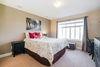 Photo 12: 11 19330 69 Avenue in Surrey: Clayton Townhouse for sale (Cloverdale)  : MLS®# R2209747