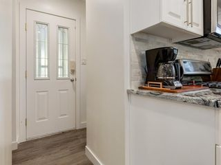 Photo 17: 1414 SPRINGFIELD Place SW in Calgary: Southwood Detached for sale : MLS®# A1060916