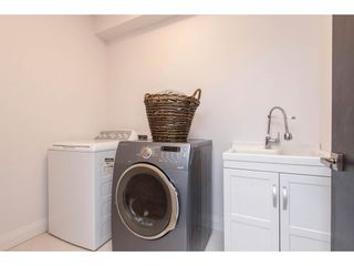 Photo 28: 6549 FERN Street in Chilliwack: Sardis West Vedder Rd House for sale (Sardis)  : MLS®# R2618562